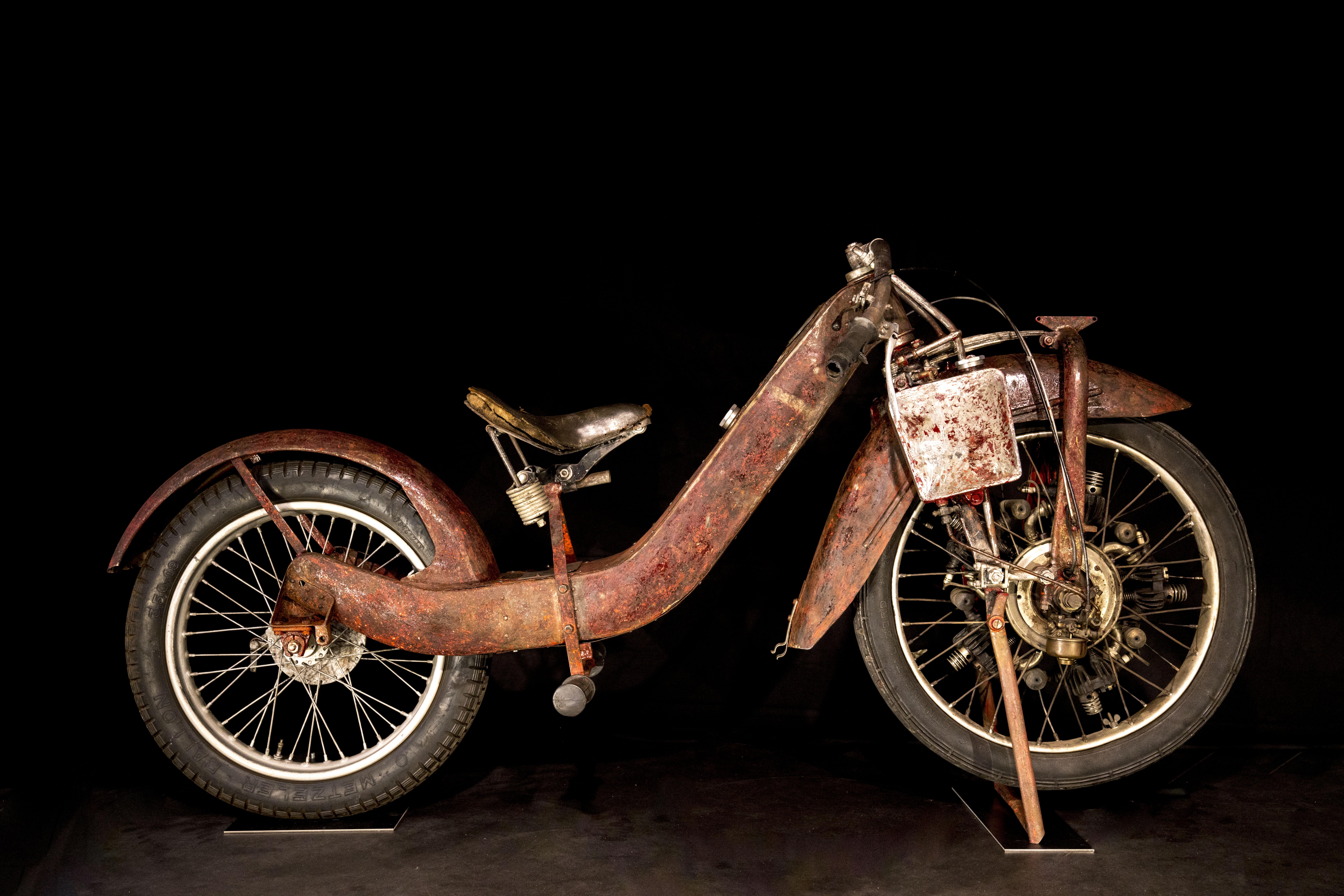 two-wheeler-exotics_05