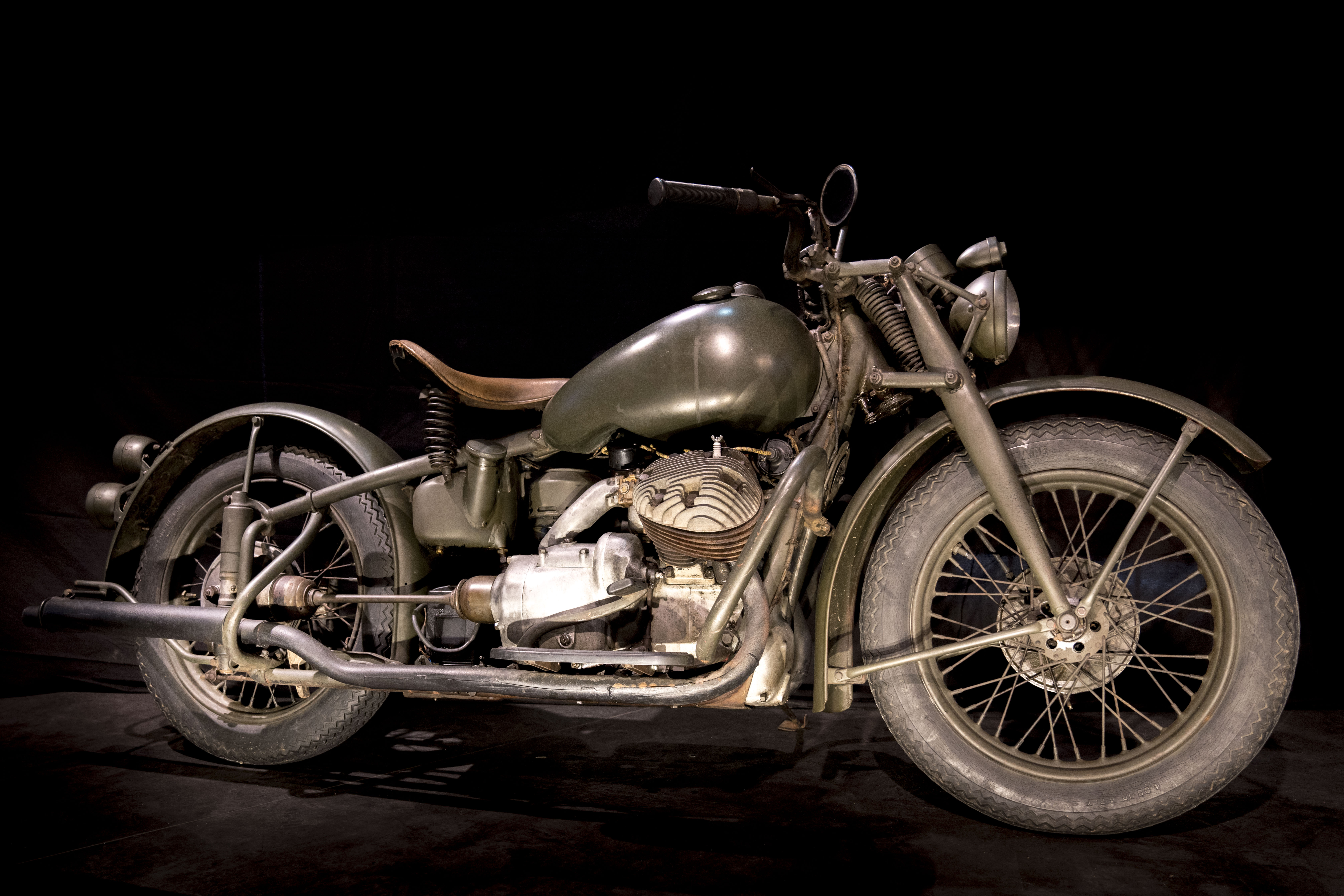 two-wheeler-exotics_06