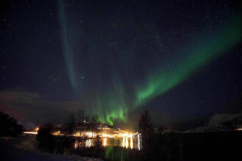 aurora-borealis_10