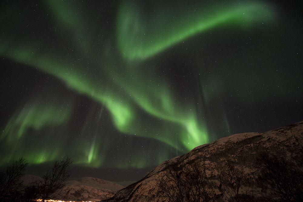 aurora-borealis_09