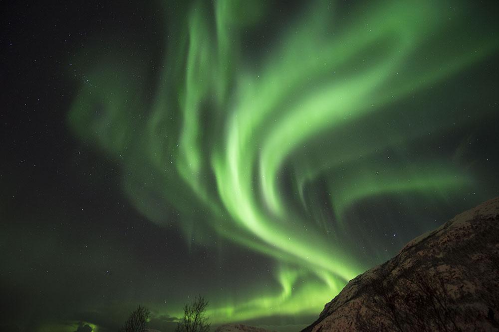 aurora-borealis_08