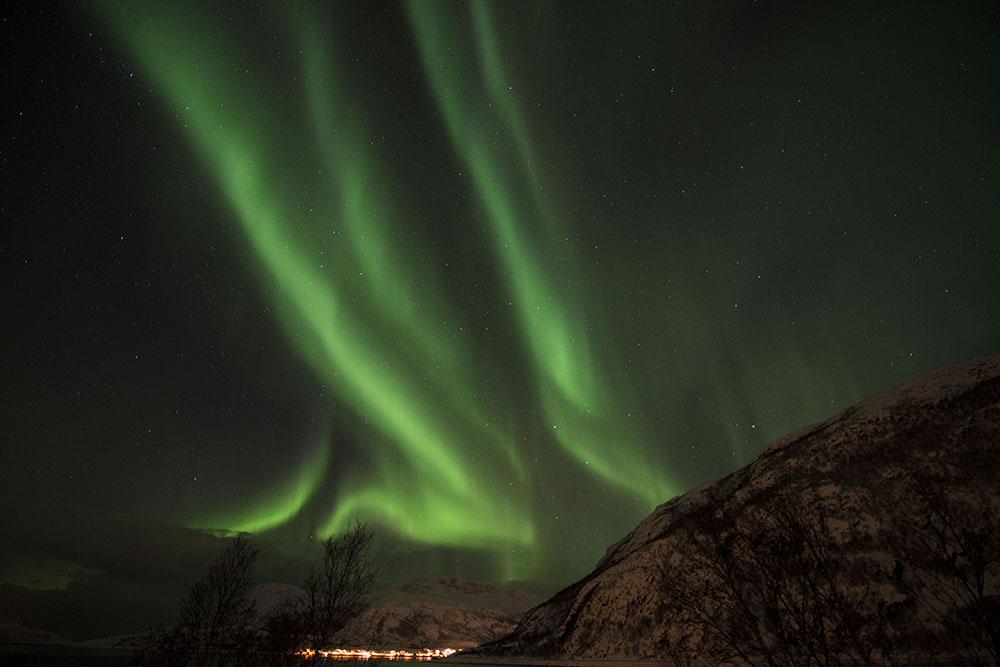 aurora-borealis_07
