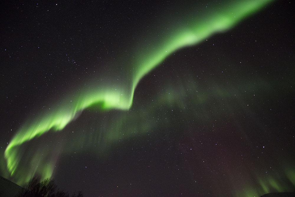 aurora-borealis_06