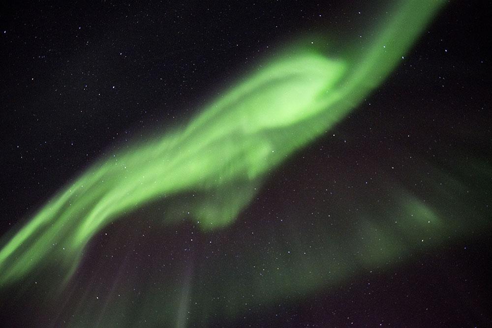 aurora-borealis_05