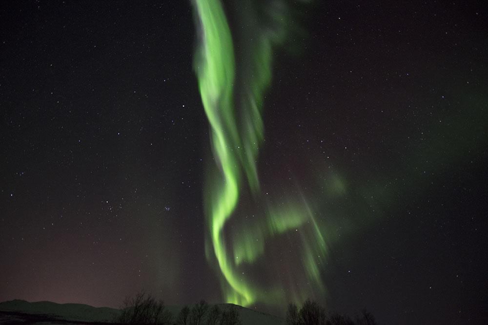 aurora-borealis_04