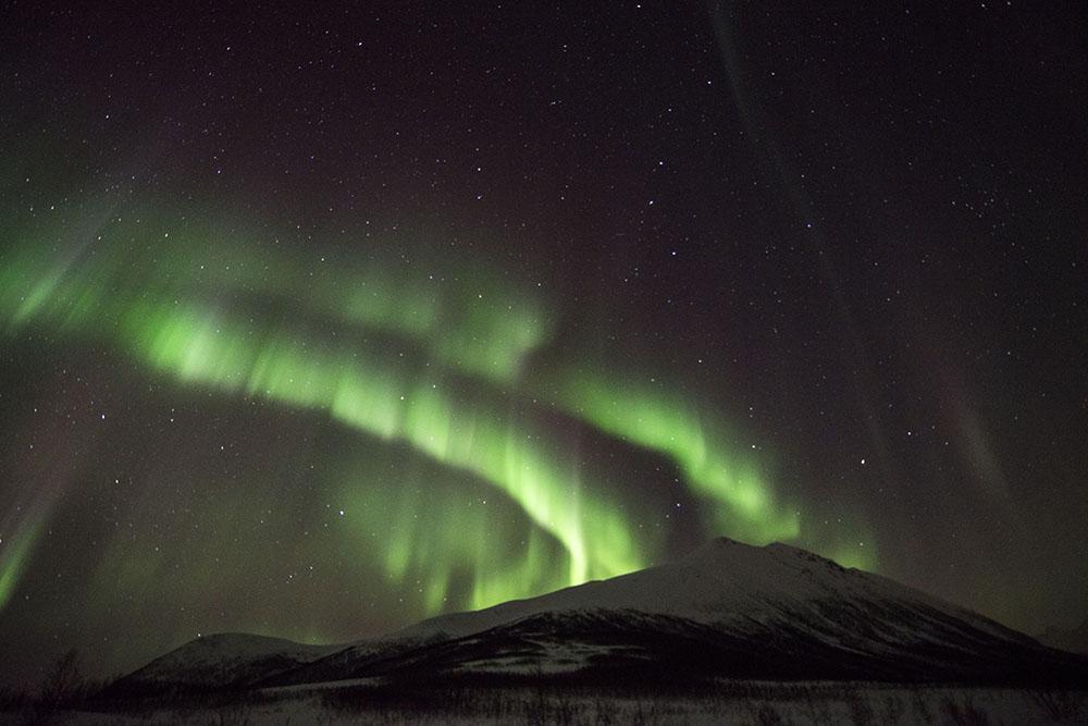 aurora-borealis_03