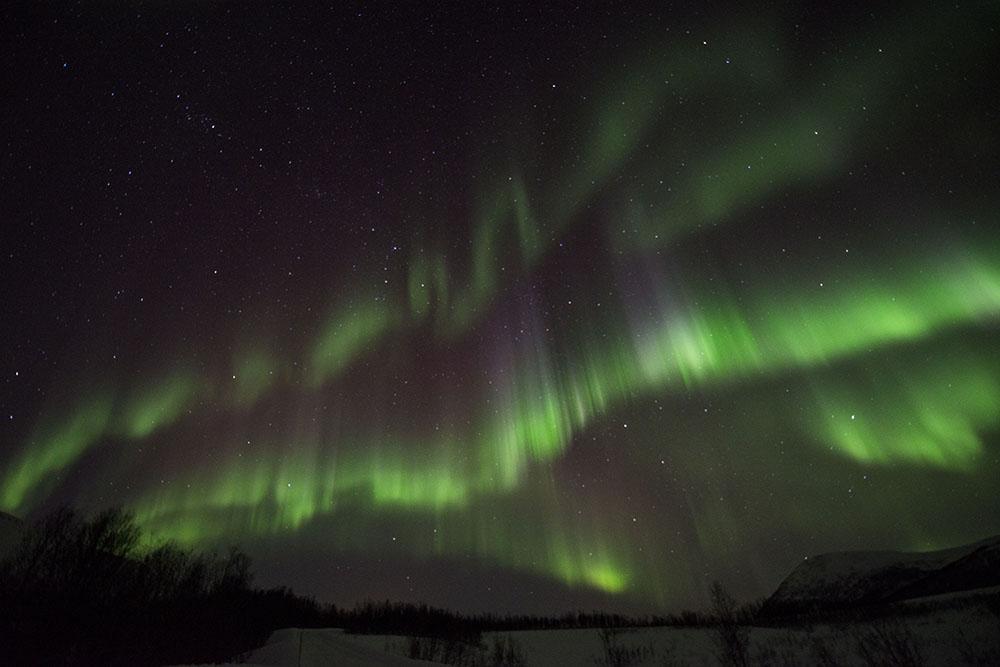 aurora-borealis_02