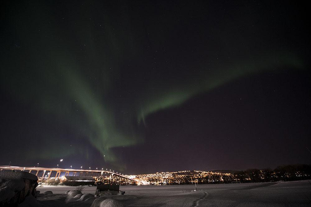 aurora-borealis_16