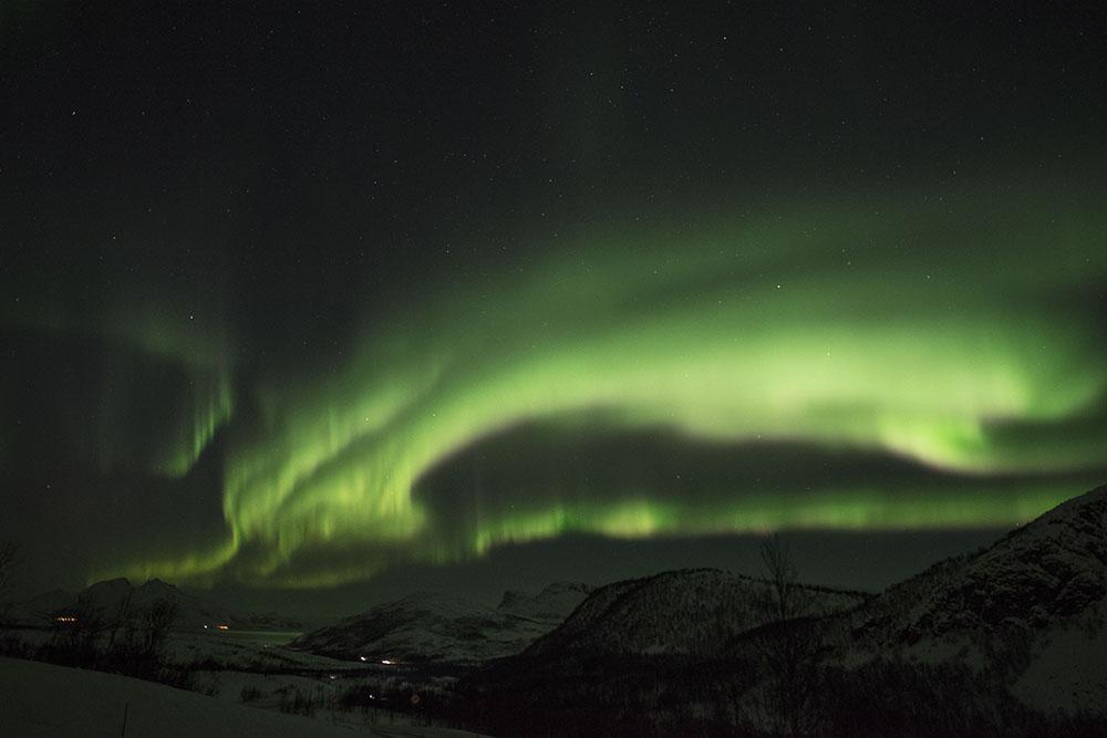 aurora-borealis_14