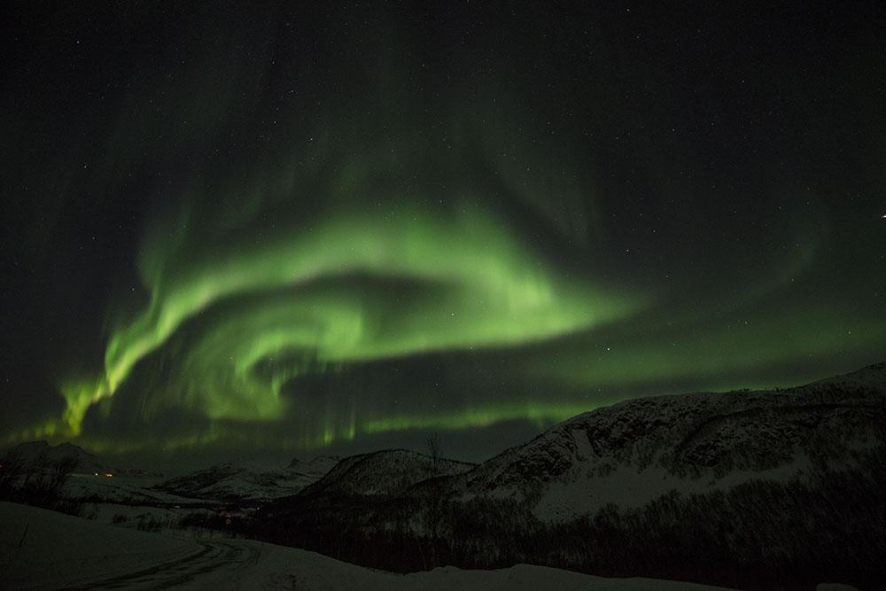 aurora-borealis_15