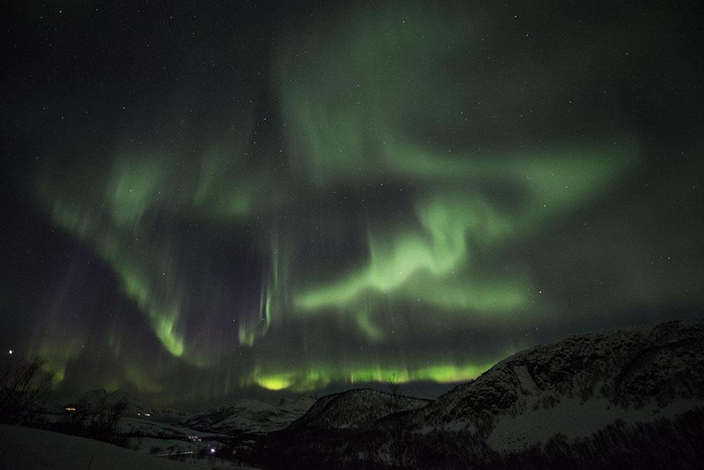 aurora-borealis_13