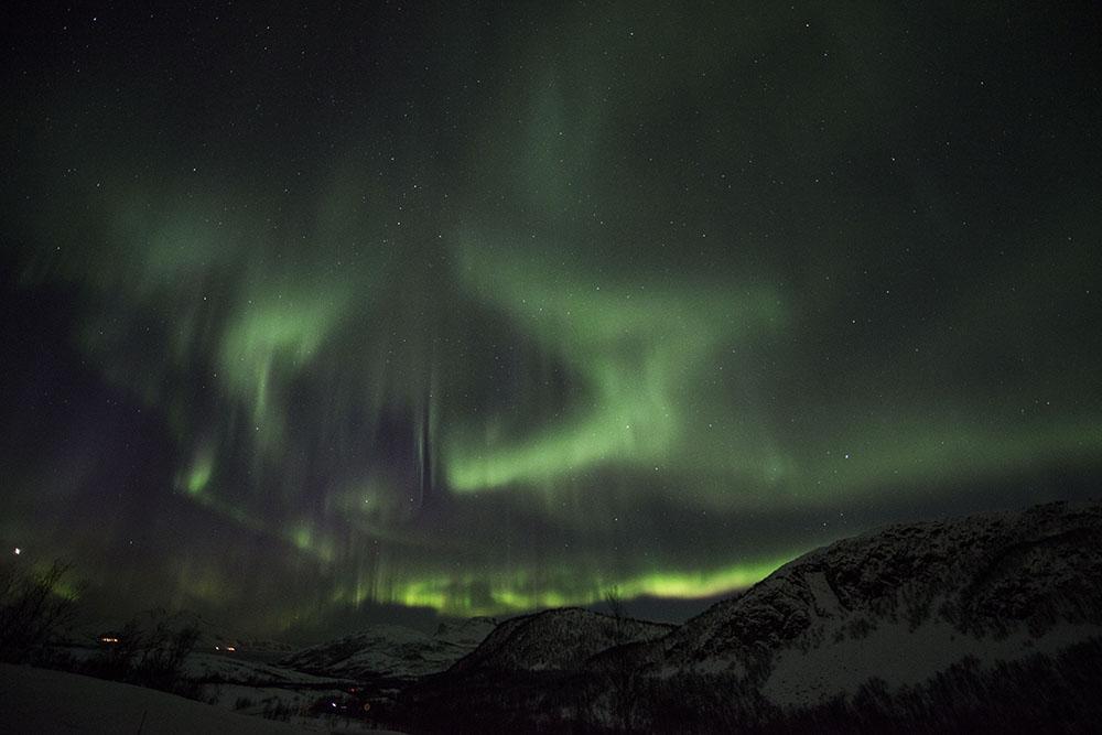 aurora-borealis_17