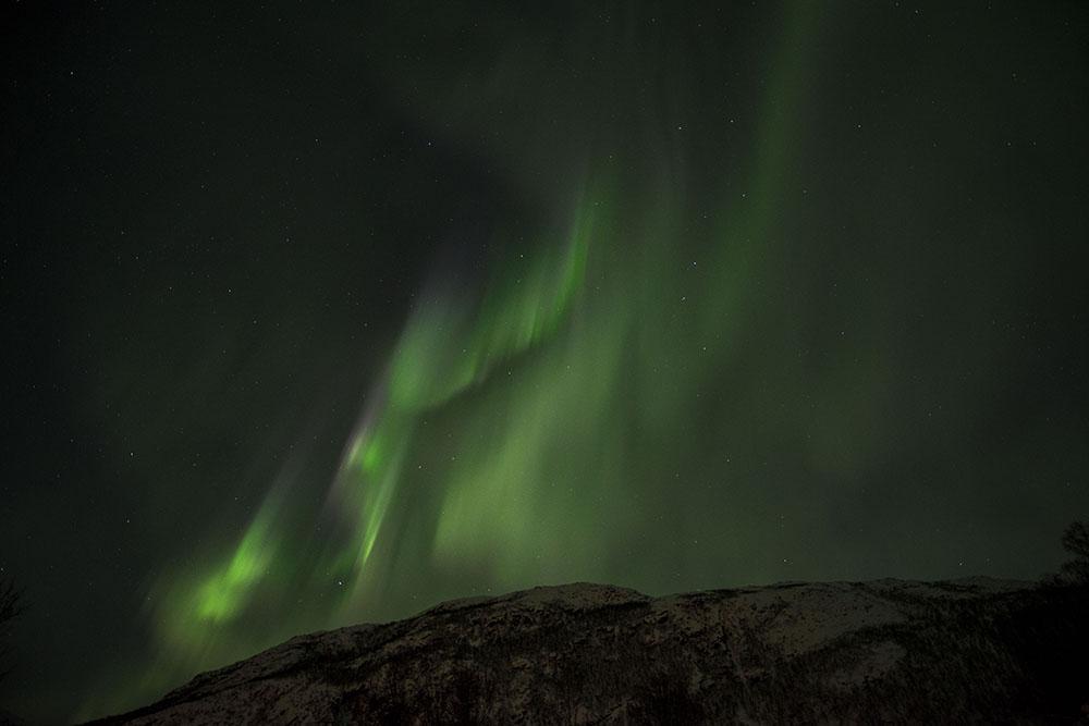 aurora-borealis_18