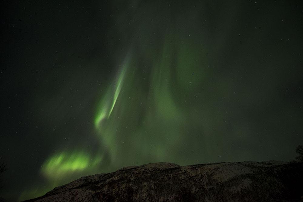 aurora-borealis_11