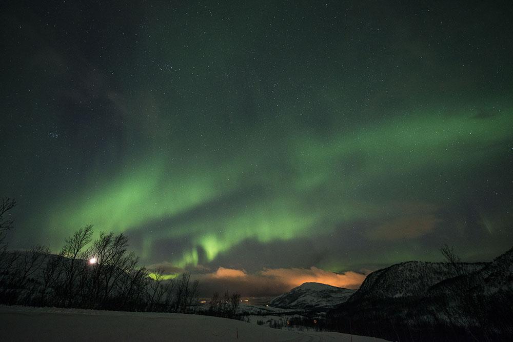 aurora-borealis_12