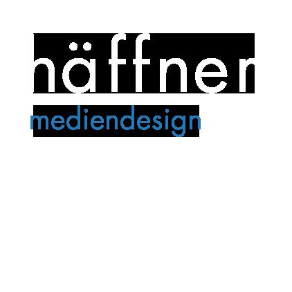 haeffner-medien.de